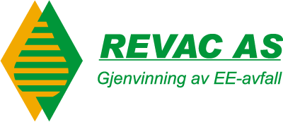Revac AS